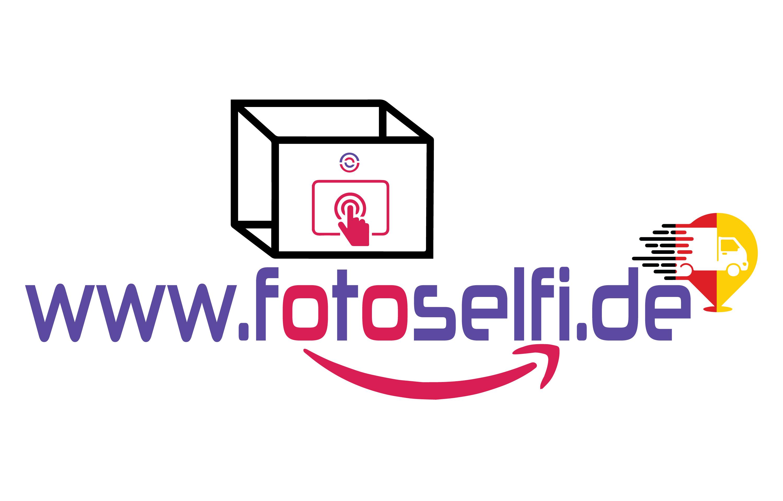 Fotobox-Montabaur.de/ Fotoselfi.de
